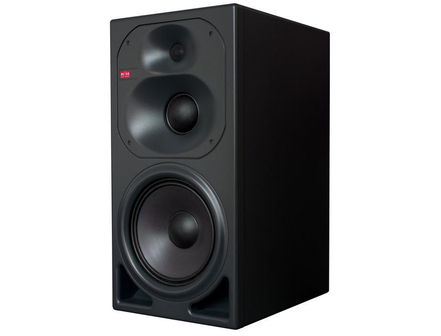 Neumann Klein + Hummel O 410 D Active Studio Monitor