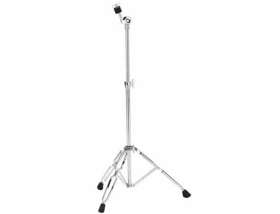 CB Drums Cymbal Stand