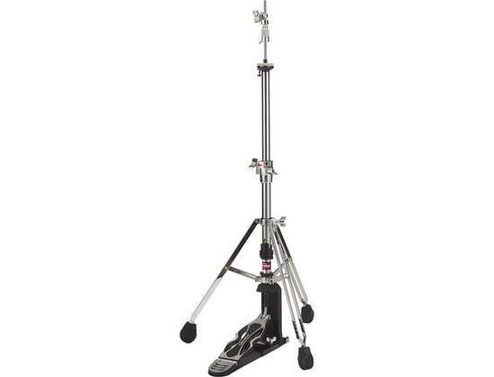 Gibraltar 4607 Hi-Hat Cymbal Stand