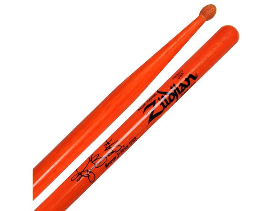 Zildjian Drum Sticks