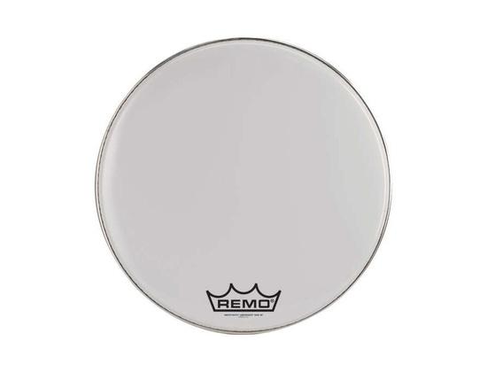 Remo Drum Skins