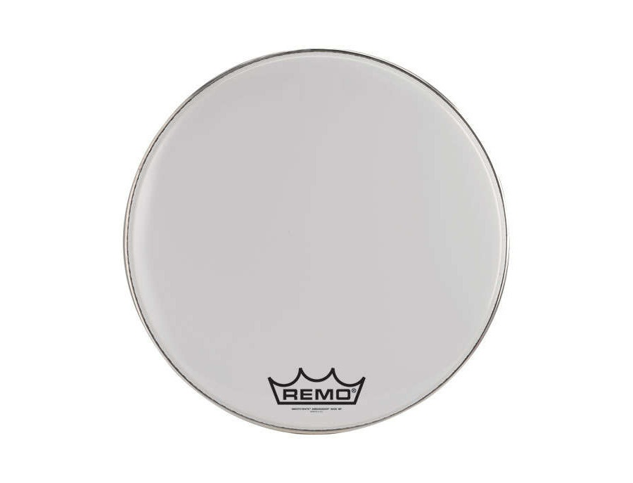 Remo drum skins xl