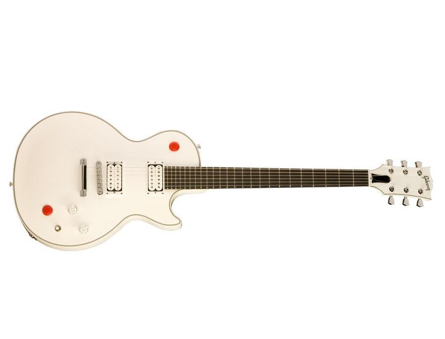 Gibson Buckethead Signature Les Paul Electric Guitar