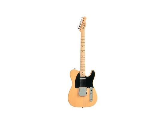 1951 Fender Telecaster