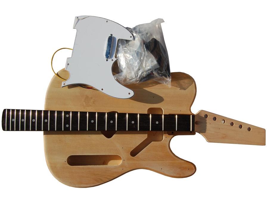 rocktile telecaster