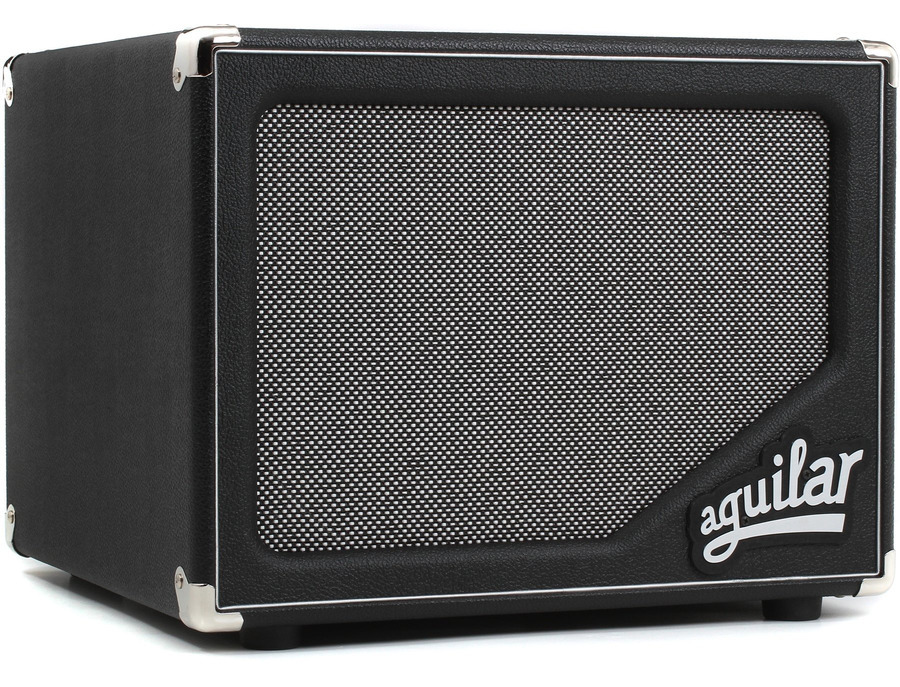 Aguilar SL 112 Cabinet