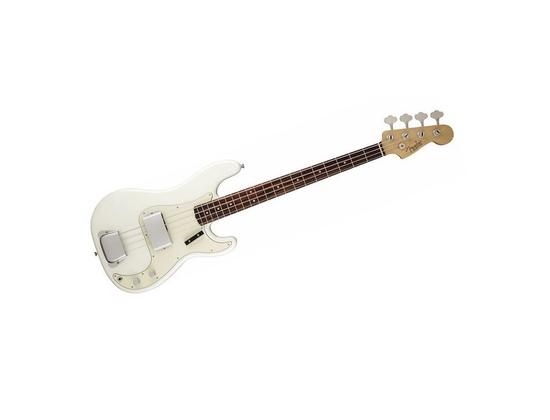 Fender American Vintage Series P-Bass