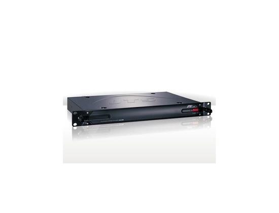 JTS UA-900 Antenna Distribuitor