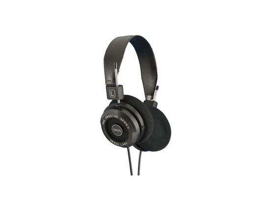 Grado Labs SR60 Prestige Series Headphones