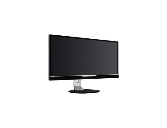 Philips Brilliance 29-Inch Ultra Wide Monitor