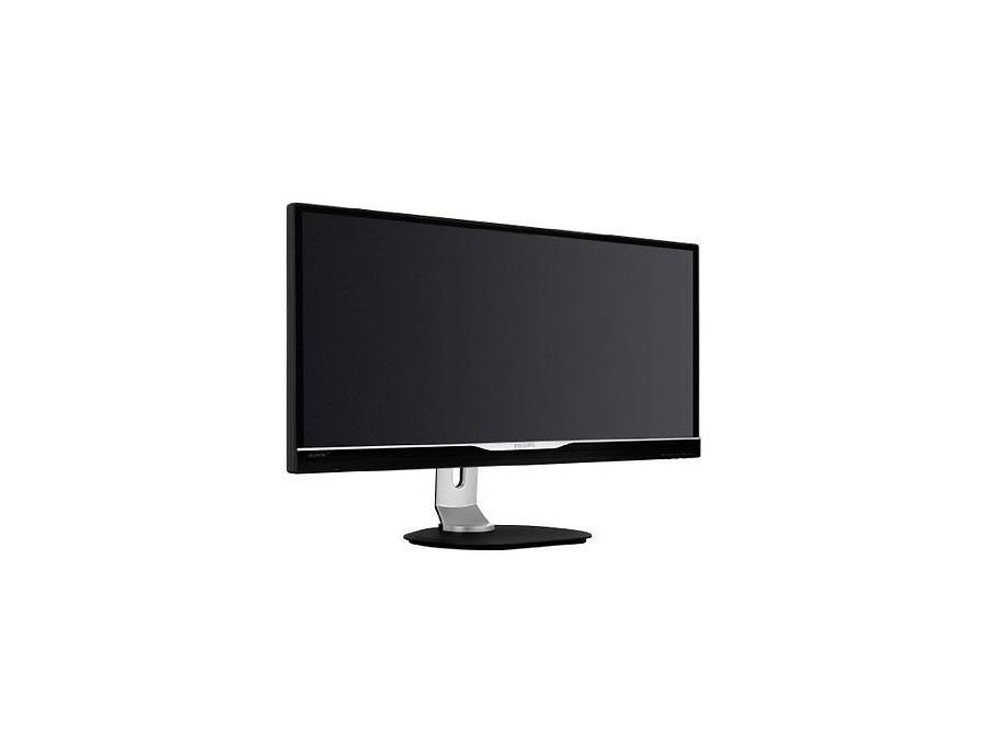 Philips Brilliance 29-Inch Ultra Wide Monitor