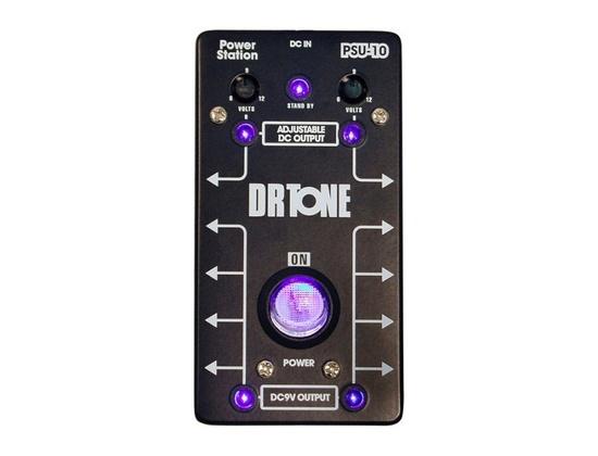 Dr Tone PSU10 Power Supply
