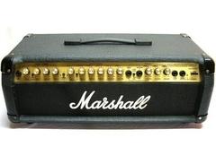 Marshall valvestate 8100 s