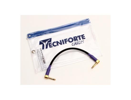 Tecniforte Cable No Loss