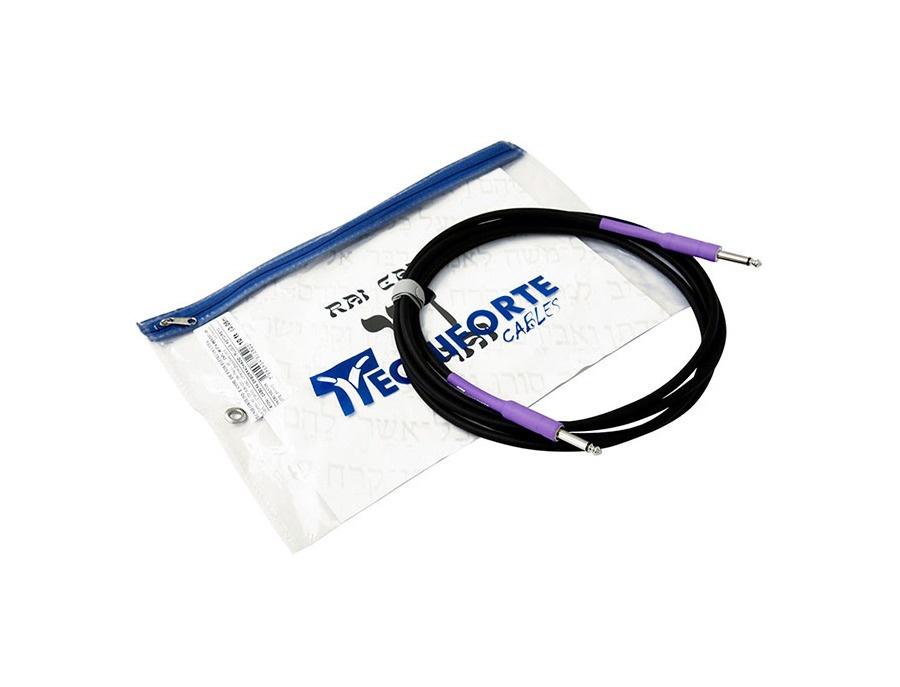 Tecniforte Cable RAI