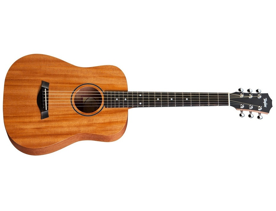 Taylor BT2 Baby Taylor Acoustic Guitar