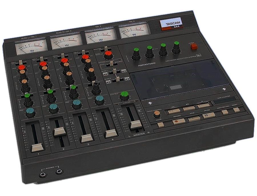 https://images.equipboard.com/uploads/item/image/13762/tascam-244-xl.jpg