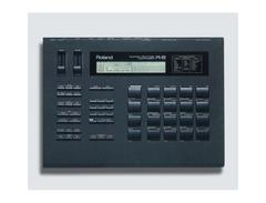 Roland-r-8-s