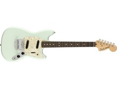 Fender-mustang-electric-guitar-s