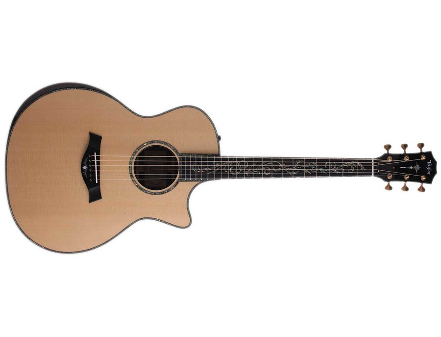 Taylor PS14ce