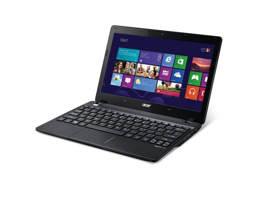 Acer Aspire V5