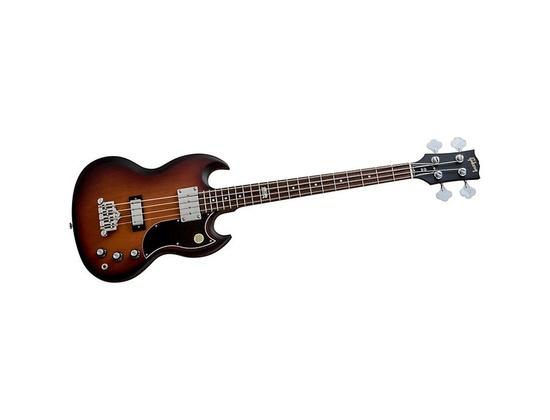 Gibson SG Special Electric Bass Guitar