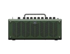 Yamaha thr10x high gain modeling combo amp s