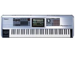 Roland-fantom-g7-s