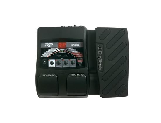 Digitech RP-90