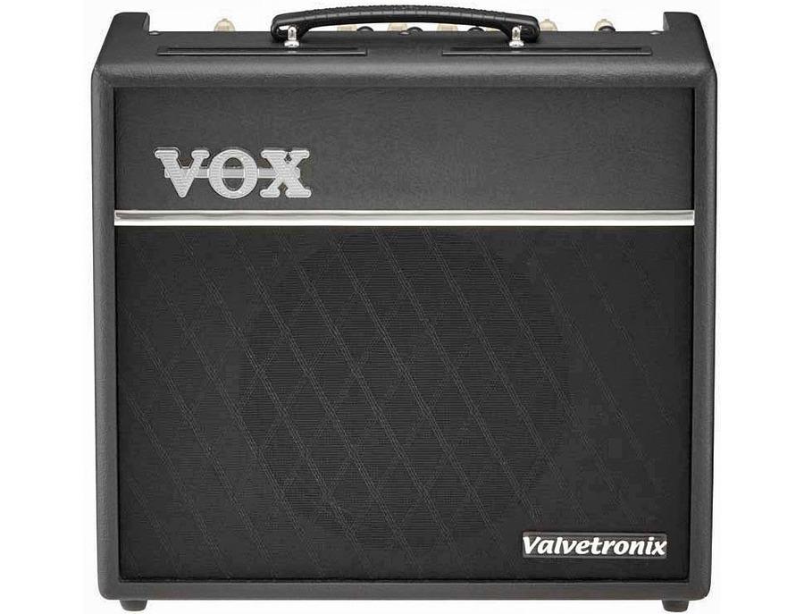 Vox Valvetronix VT20+ 20W 1x8 Guitar Combo Amp