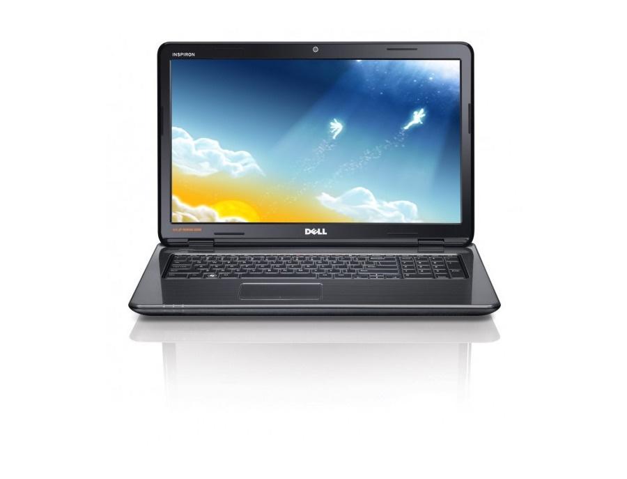 Dell Inspiron N7110 i7