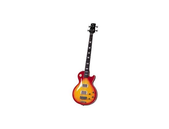 Gibson LPB-3 Les Paul