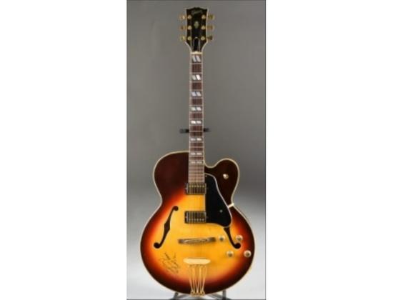 1977 Gibson ES-350-T