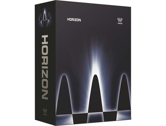 Waves Horizon Bundle