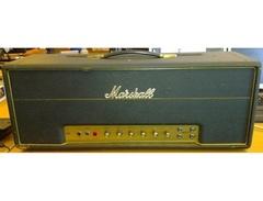 Marshall jmp superlead 100 watt s
