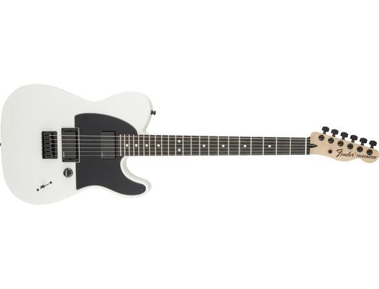 Fender Jim Root Telecaster   Equipboard®
