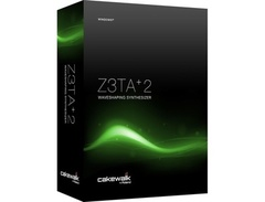 Cakewalk-z3ta-2-software-synth-s