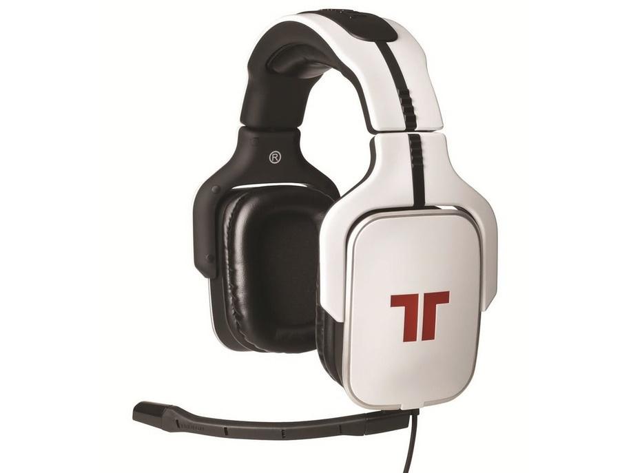 Tritton AX 720 Headset