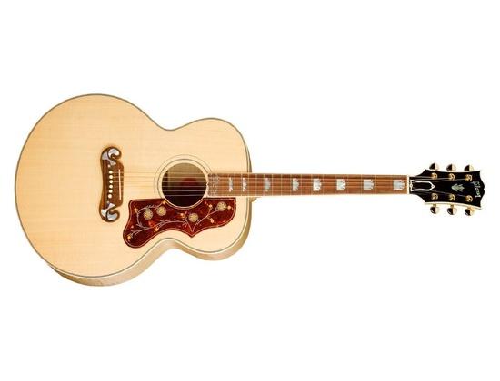 Gibson J-200 Pete Townshend Signature Artist Series