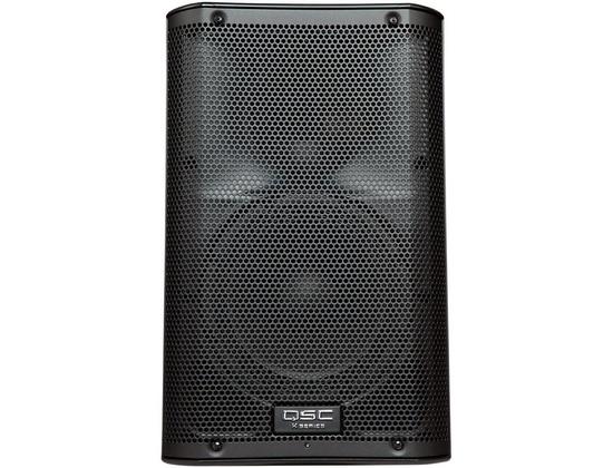 QSC K10 Active Loudspeaker