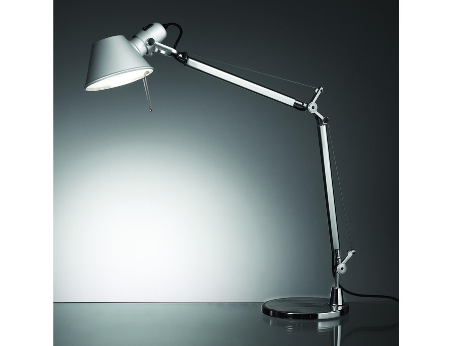 Artemide Tolomeo Classic Table Lamp