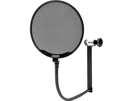 Stedman Proscreen XL Pop Filter