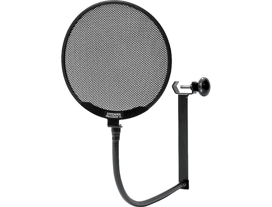 Stedman Proscreen XL Pop Filter