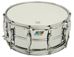 Ludwig lm402 s
