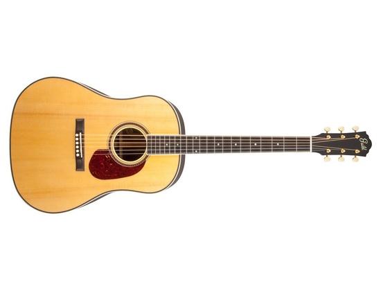 Guild Orpheum Series 14-Fret Slope-Shoulder MH Acoustic Guitar