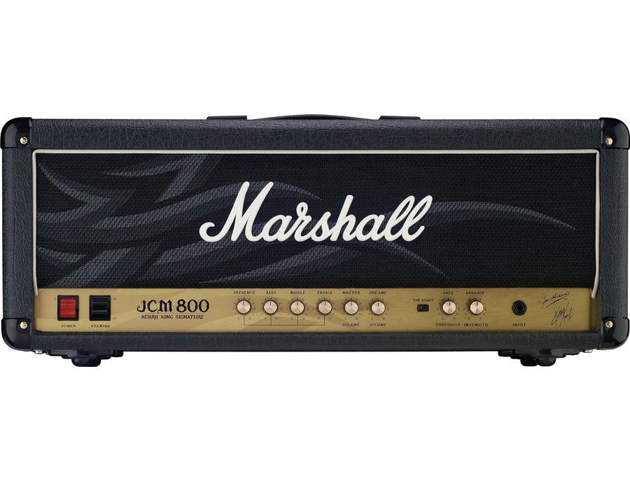 Marshall JCM800 2203KK