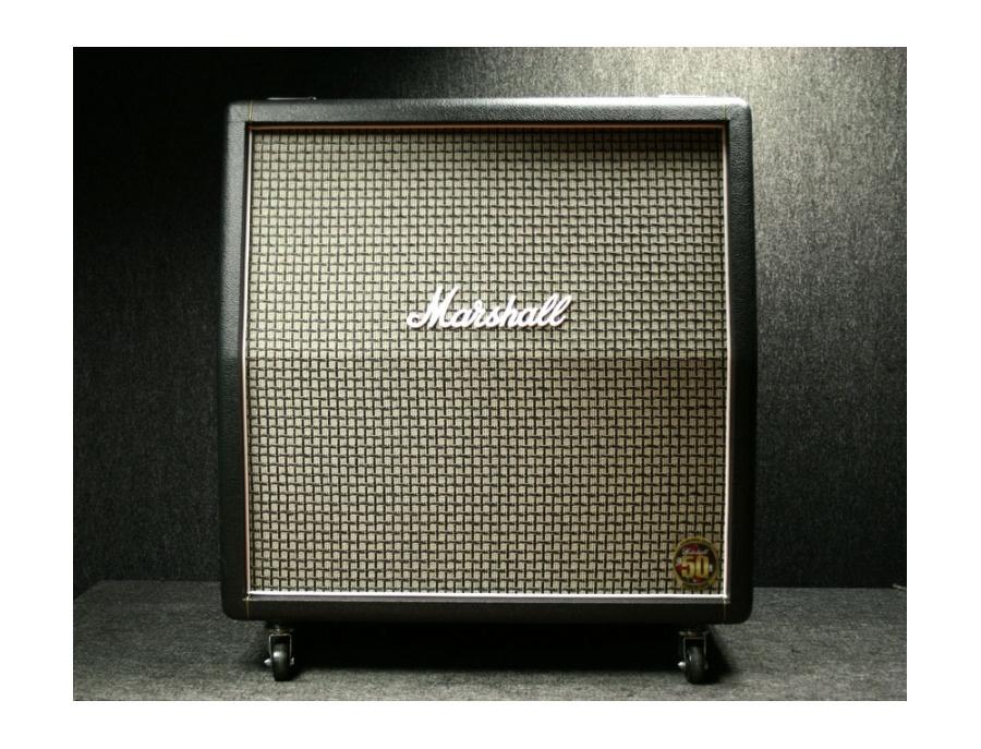 Marshall 1960ax xl