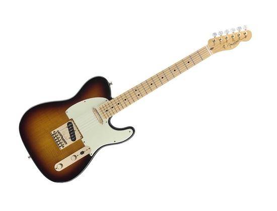 '00 Fender Telecaster American Series Ash