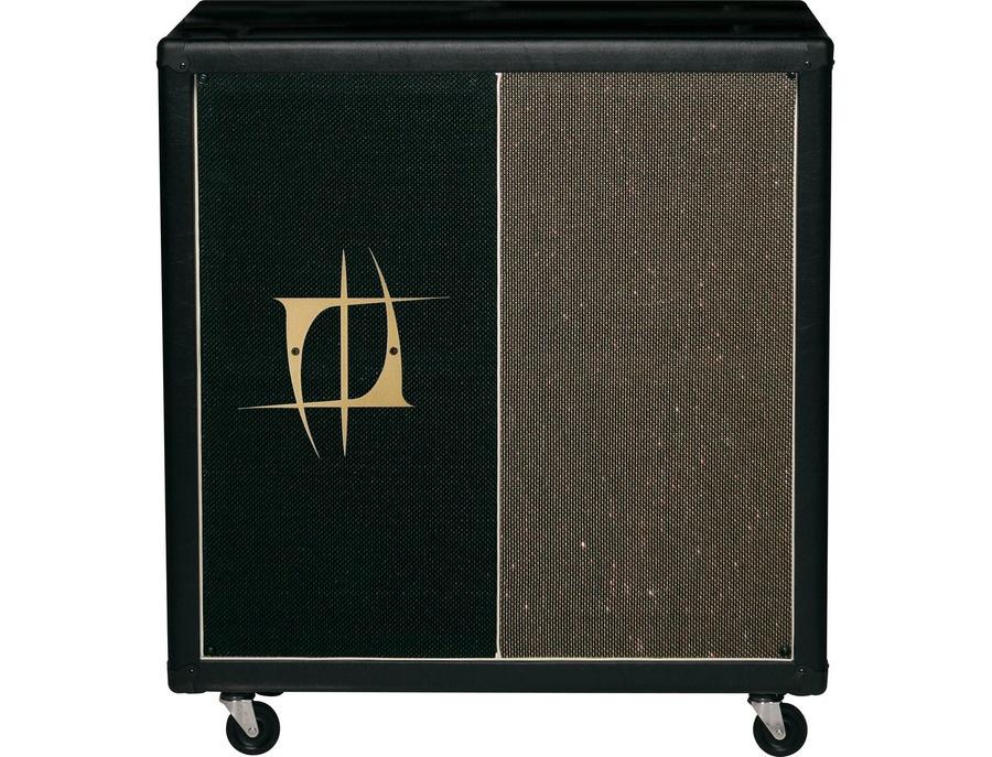 Randall NB412 Cabinet