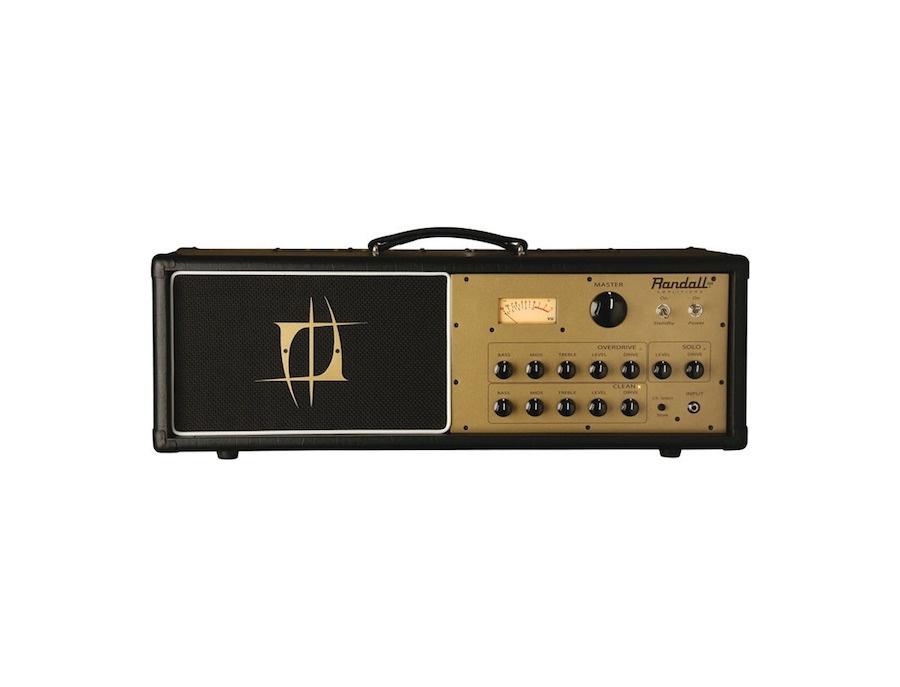 Randall NB King 100 Amp